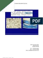 Sec 2_Stanco Lime Manual - Spanish - Manual Sobre La Cal