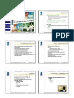 PDF - week 05 entrepreneurship