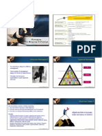 PDF - Week 06 Managing Enterprise