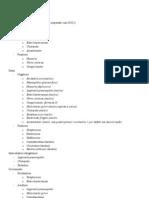 Re Sumo Micro Biolog i A