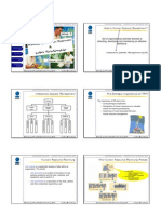 PDF - Week 07 Managing HRM and Labor Relationship