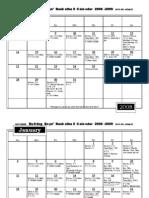 2008-2009 Boys Basketball Calendar 12-11-08