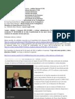 Adicion Denuncia de-123-2009 Del 15-6-2009