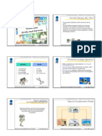 PDF - Week 08 Producing Goods and Services