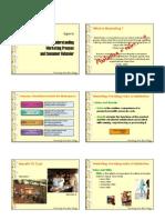 PDF - Week 09 Understanding Marketing