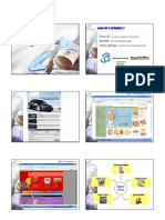 PDF - week 10 developing n pricing products