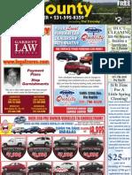 Tri County News Shopper, April 9, 2012