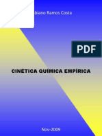 FQ Sup Cinetica Quimica Empirica