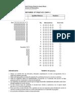 mat021-certamen_3-1