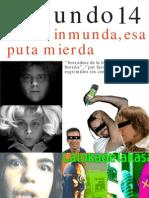 inmundo_14
