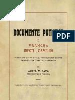 Documente putnene_2
