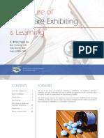 FutureOfHealthcare_WhitePaper_2011 Revision FINAL 100111
