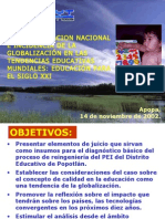021114 RA35 B La Educacion Nacional e Incidencia