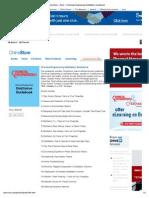 CHES_s Distillation Guidebook