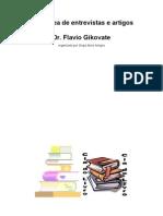 Flavio_Gikovate-Coletânea