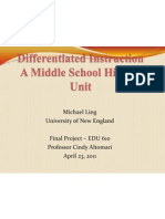 differentiated instructionfinalproject