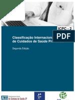apmcg_ICPC2