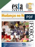 8 1 ESTAjornal 13 Web