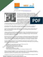 A Historia Da Radiologia No Brasil NoPW