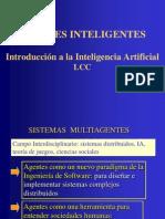 Agent Es 2007