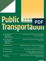 JPT12-2