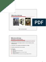 PTE2_Microturbinas