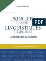 Principe s Linguist i Ques