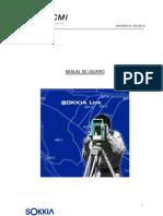 Manual de Ususario Instalacion de SOKKIALINK