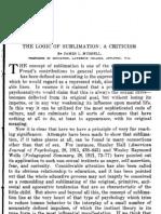 abn_21_1_75.pdf