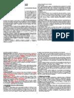 Guía 3° común primer semestre 2012