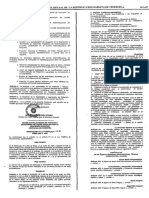 1. Reglamentacion General UBV GO 09-02-09[1]