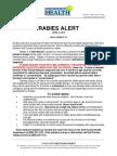 Rabies Alert for 4.6.12