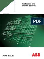 ABB - Electrical Installation Handbook - I&II-3rd Edition