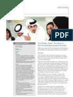 32156 Qatar Case Study v10b