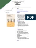 [Enrique Dussel] Para una Etica de la Liberación Latinoamericana-Tomo II