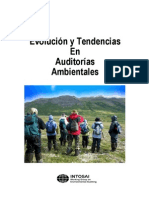 Auditoria Ambiental_2012