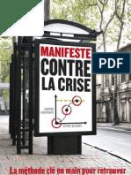 Manifeste Contre La Crise