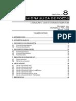 08CapHAMarzo08