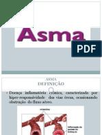Cópia de asma alerg
