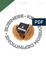 Business Dictionary2