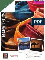 Marruecos Luxotour 2012