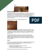 Microsoft Word - Procesos Restaurativos Pisos y Piso de Madera