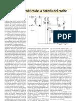 Cargador de Baterias Completo Dirco (2)