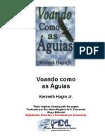 2579266 Voando Como as Aguias Kenneth Hagin Jr