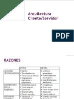 CLIENTESERVIDOR1(1)