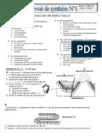 Devoir+de+synthèse+N°1+-+SVT+-+2ème+Science+(2007-2008)+Mme+nedra