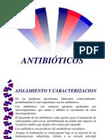 6._ANTIBIOTICOS1[3]