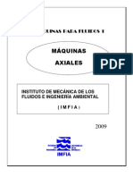 7- Axiales