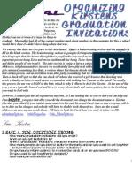 Kirsten 4 7 Kld PDF