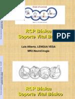 Soporte Vital Basico2